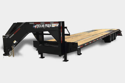 home-flatbed-trailer
