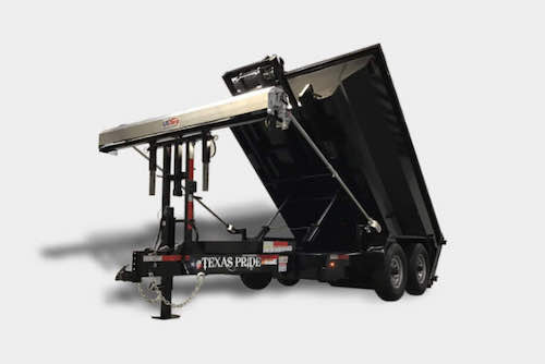 home-roll-off-trailer